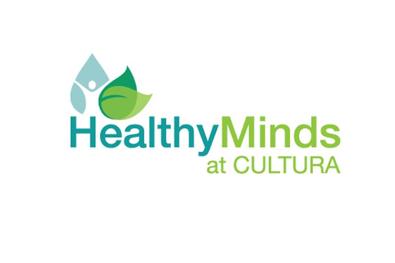 Mental Health Awareness Week at Primetics