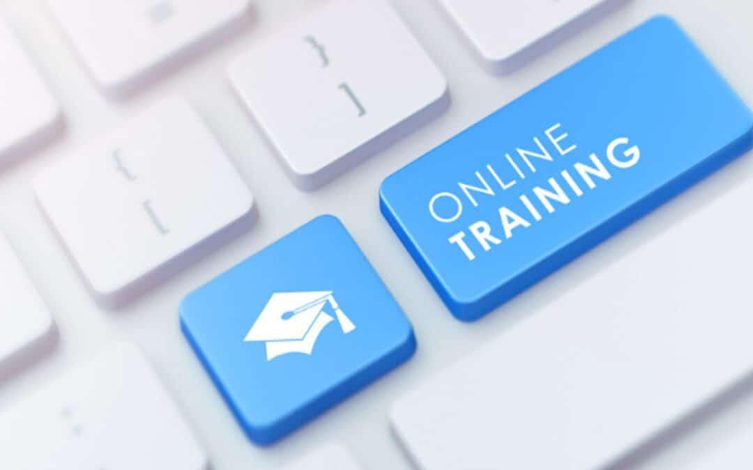 Primetics Virtual Training